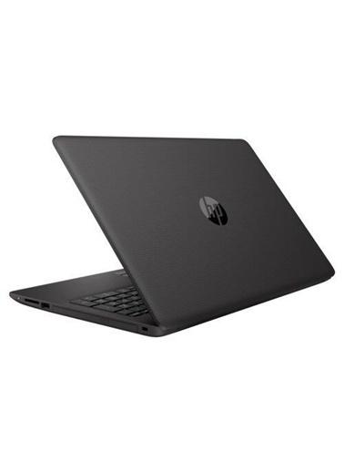 "HP 250 G7 İ5-8265U 4Gb 1Tb 2Gb Mx110 15.6"" W10H 6Mq82Ea Nb Renkli"